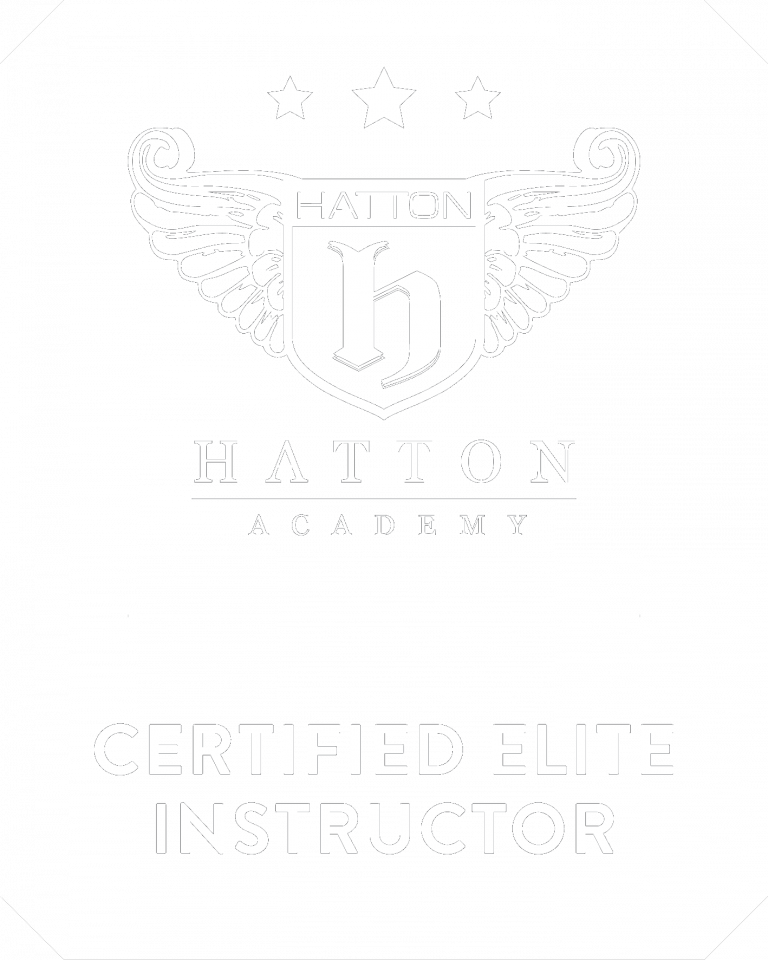 Hatton Certification